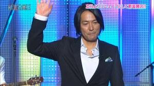110508 Shin Domoto Kyoudai.mp4_snapshot_04.34_[2013.11.17_20.33.55]