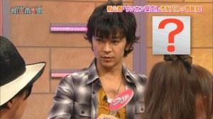 110508 Shin Domoto Kyoudai.mp4_snapshot_11.11_[2013.12.19_16.10.00]