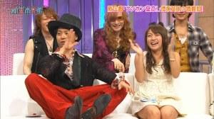 110508 Shin Domoto Kyoudai.mp4_snapshot_14.15_[2013.12.19_17.38.37]