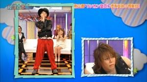 110508 Shin Domoto Kyoudai.mp4_snapshot_15.54_[2013.12.19_18.07.43]
