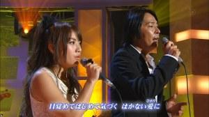 110508 Shin Domoto Kyoudai.mp4_snapshot_24.15_[2013.12.19_20.05.04]