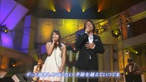110508 Shin Domoto Kyoudai.mp4_snapshot_24.36_[2013.12.19_20.05.30]