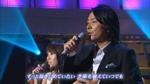 110508 Shin Domoto Kyoudai.mp4_snapshot_24.39_[2013.12.19_20.05.34]