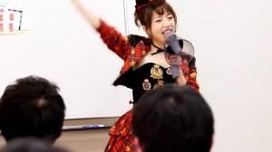 AKB48 高橋みなみ×メガネの愛眼 「ガンガンアイガン」 _ AKB48[公式].mp4_snapshot_00.32_[2016.02.02_01.23.50]