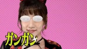 AKB48 高橋みなみ×メガネの愛眼 「ガンガンアイガン」 _ AKB48[公式].mp4_snapshot_00.40_[2016.02.02_01.25.00]