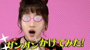 AKB48 高橋みなみ×メガネの愛眼 「ガンガンアイガン」 _ AKB48[公式].mp4_snapshot_00.41_[2016.02.02_01.25.04]