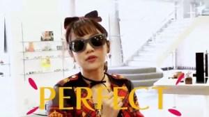 AKB48 高橋みなみ×メガネの愛眼 「ガンガンアイガン」 _ AKB48[公式].mp4_snapshot_01.47_[2016.02.02_01.27.50]