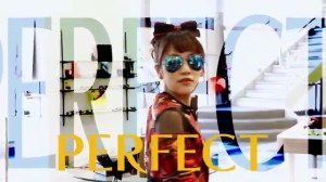 AKB48 高橋みなみ×メガネの愛眼 「ガンガンアイガン」 _ AKB48[公式].mp4_snapshot_01.49_[2016.02.02_01.28.11]