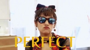 AKB48 高橋みなみ×メガネの愛眼 「ガンガンアイガン」 _ AKB48[公式].mp4_snapshot_01.52_[2016.02.02_01.28.15]