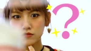 AKB48 高橋みなみ×メガネの愛眼 「ガンガンアイガン」 _ AKB48[公式].mp4_snapshot_02.36_[2016.02.02_01.29.17]