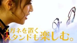 AKB48 高橋みなみ×メガネの愛眼 「ガンガンアイガン」 _ AKB48[公式].mp4_snapshot_02.47_[2016.02.02_01.29.40]