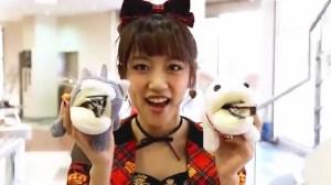AKB48 高橋みなみ×メガネの愛眼 「ガンガンアイガン」 _ AKB48[公式].mp4_snapshot_02.48_[2016.02.02_01.29.42]