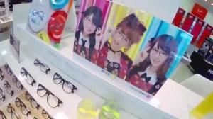 AKB48 高橋みなみ×メガネの愛眼 「ガンガンアイガン」 _ AKB48[公式].mp4_snapshot_02.51_[2016.02.02_01.29.48]