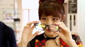 AKB48 高橋みなみ×メガネの愛眼 「ガンガンアイガン」 _ AKB48[公式].mp4_snapshot_02.56_[2016.02.02_01.30.03]