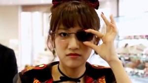 AKB48 高橋みなみ×メガネの愛眼 「ガンガンアイガン」 _ AKB48[公式].mp4_snapshot_03.09_[2016.02.02_01.30.48]