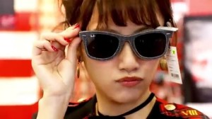 AKB48 高橋みなみ×メガネの愛眼 「ガンガンアイガン」 _ AKB48[公式].mp4_snapshot_03.12_[2016.02.02_01.31.03]