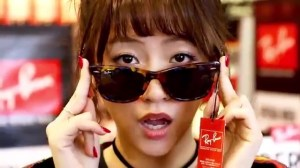 AKB48 高橋みなみ×メガネの愛眼 「ガンガンアイガン」 _ AKB48[公式].mp4_snapshot_03.13_[2016.02.02_01.31.05]