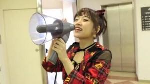 高橋みなみ・横山由依・高橋朱里「ガンガンアイガン」メイキング映像公開! _ AKB48[公式].mp4_snapshot_00.54_[2016.02.02_01.33.52]