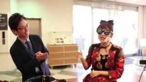 高橋みなみ・横山由依・高橋朱里「ガンガンアイガン」メイキング映像公開! _ AKB48[公式].mp4_snapshot_01.54_[2016.02.02_01.35.17]