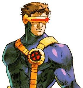 mvc2-cyclops-article_image