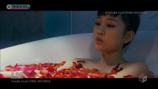 Atsuko Maeda - Selfish (M-ON!) [720p] [2016.06.22].mp4_snapshot_01.23_[2016.06.13_10.42.35]