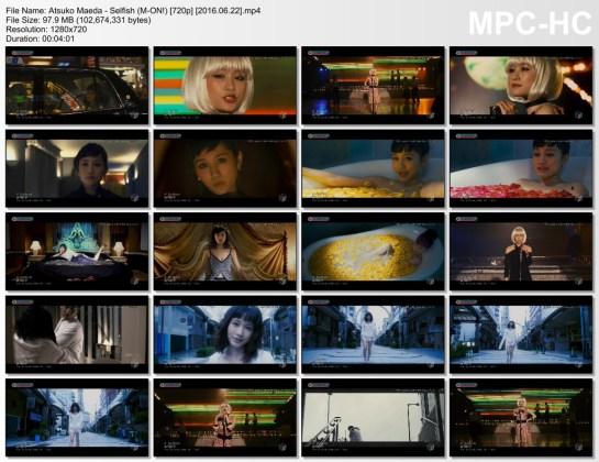 Atsuko Maeda - Selfish (M-ON!) [720p] [2016.06.22].mp4_thumbs_[2016.06.13_11.39.37]